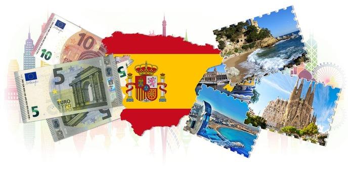Распродажа земельных участков в Испании
