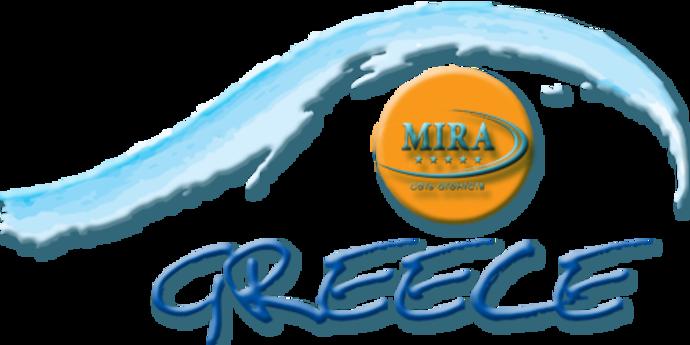 Греция для украинцев