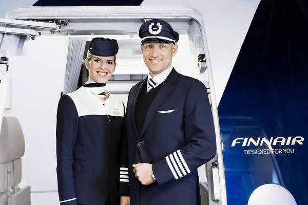 Самые экологичные авиакомпании мира
